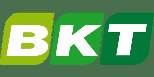 Balkrishna Tyres logo