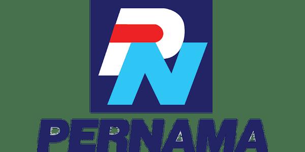 Pernama logo