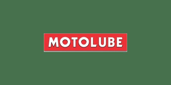 Motolube logo